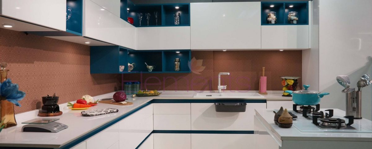 Elements-Modular-Kitchen-in-Thane-8