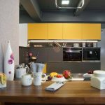 Elements-Modular-Kitchen-in-Thane-6