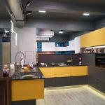 Elements-Modular-Kitchen-in-Thane-5