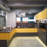 Elements-Modular-Kitchen-in-Thane-4