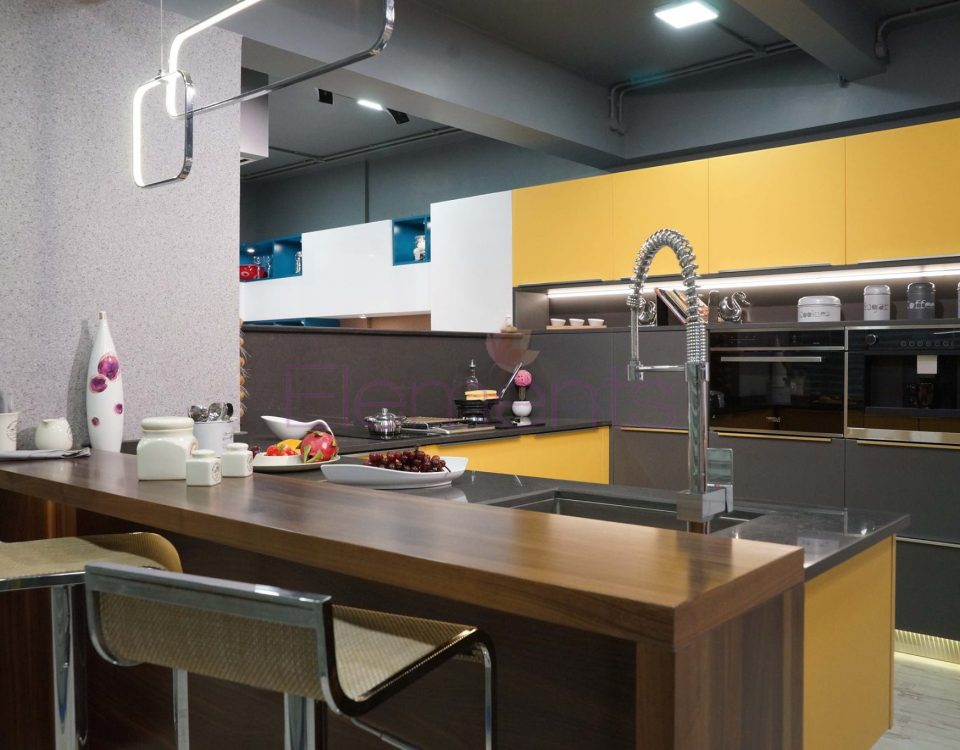 Elements-Modular-Kitchen-in-Thane-3