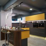 best-modular-kitchen