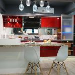 Elements-Modular-Kitchen-in-Thane-2