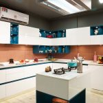 Elements-Modular-Kitchen-in-Thane-1