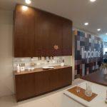 Economical modular kitchen designs