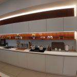 Modular kitchen showrooms in Mumbai