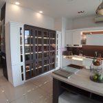 Modular kitchen Mumbai