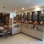 Modular kitchen designs Mumbai